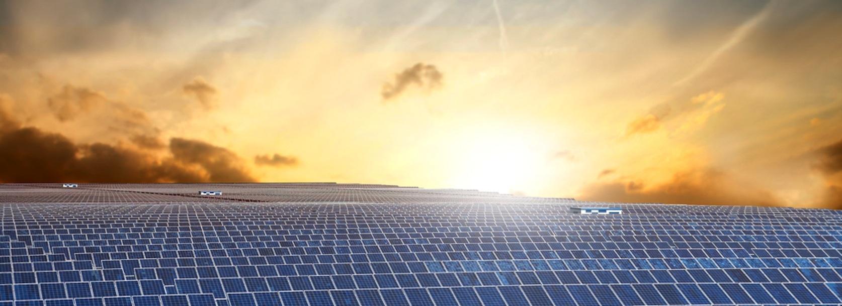 Solar-Power-MP_cr