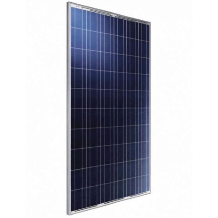 mod_et_solar_p660240ww