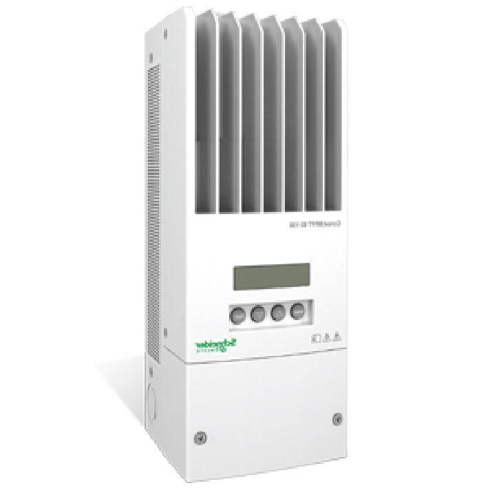 schneider-electric-conext-mppt-60-150-solar-charge-controller
