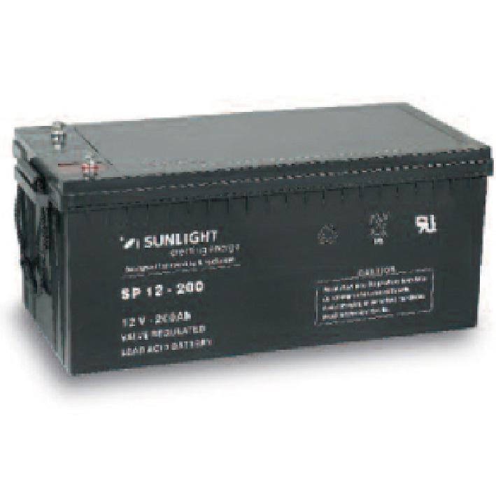 spb-12-200