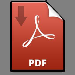 pdf_D