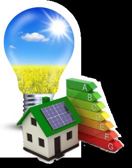 зеленый тариф для дома