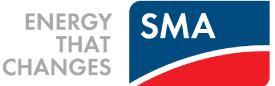 логотип SMA