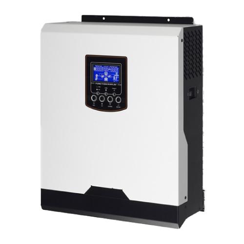 AXIOMA-Energy-ISMPPT-5000