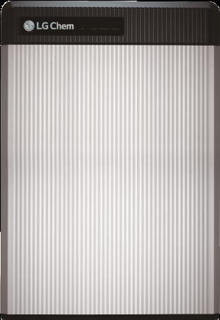 Аккумулятор LG Chem RESU6.5 48
