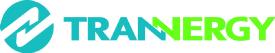 логотип Trannergy