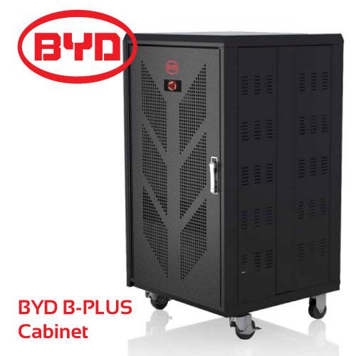 BYD_B-Plus_Cabinet