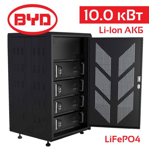 BYD_Box_10.5