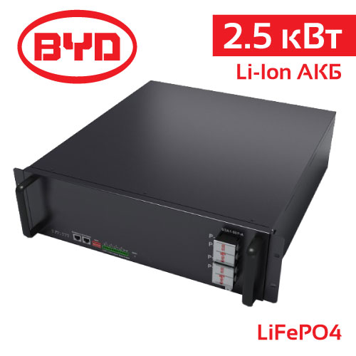 BYD_Box_2.5_part
