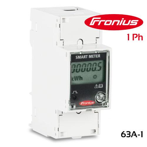 Fronius_Smart_Meter_63A-1