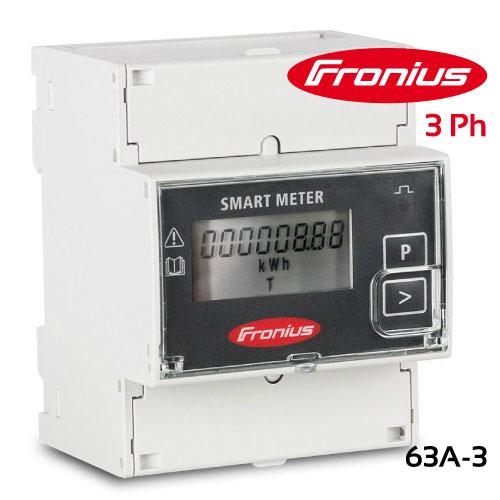 Fronius_Smart_Meter_63A-3
