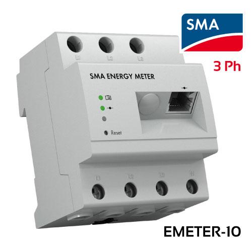 SMA_EMETER-10