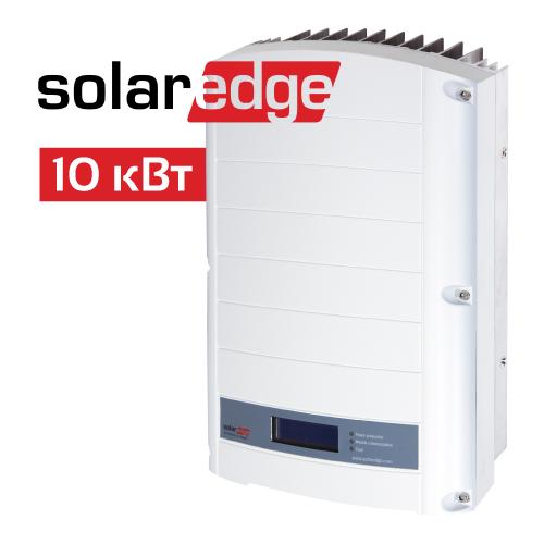 SolarEdge_10_inv