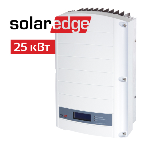 SolarEdge_25_inv