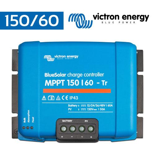 controler_vicrton_150-60