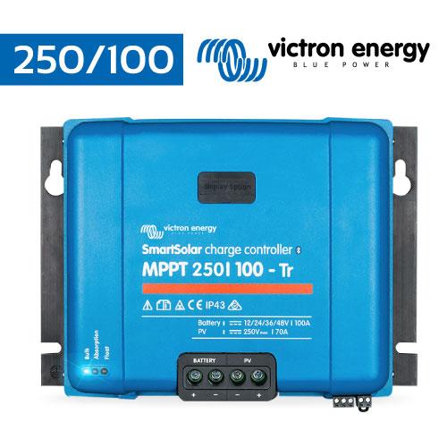 controler_vicrton_250-100