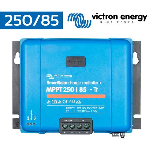 controler_vicrton_250-85