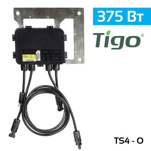 tigo_ts4-o