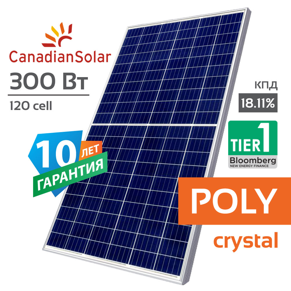 canadian_300_poly_hc