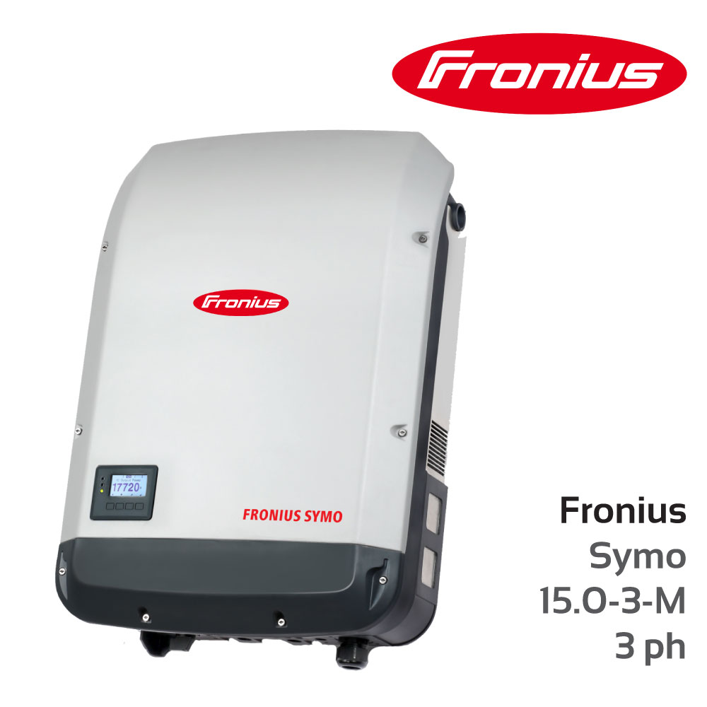 Fronius-Symo-15.0-3-M