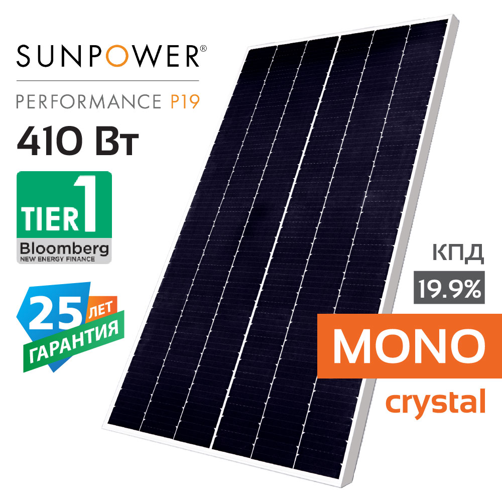 supower-p19-410