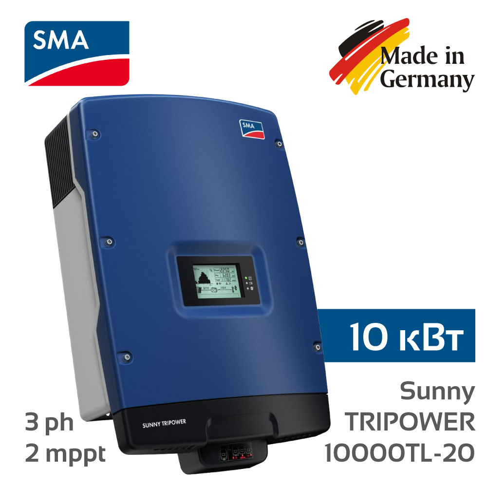 SMA_SUNNY_TRIPOWER_10000TL-20