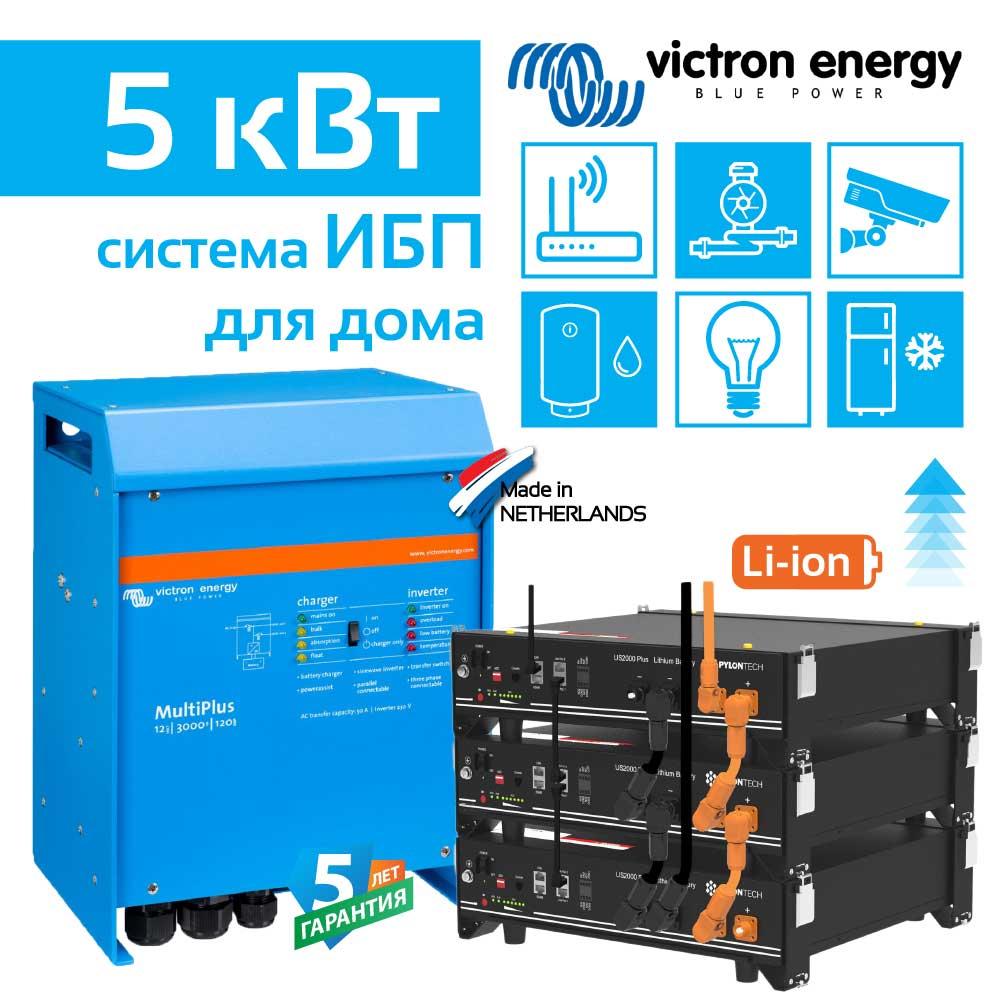 Victron-5-Li-ion-ESS