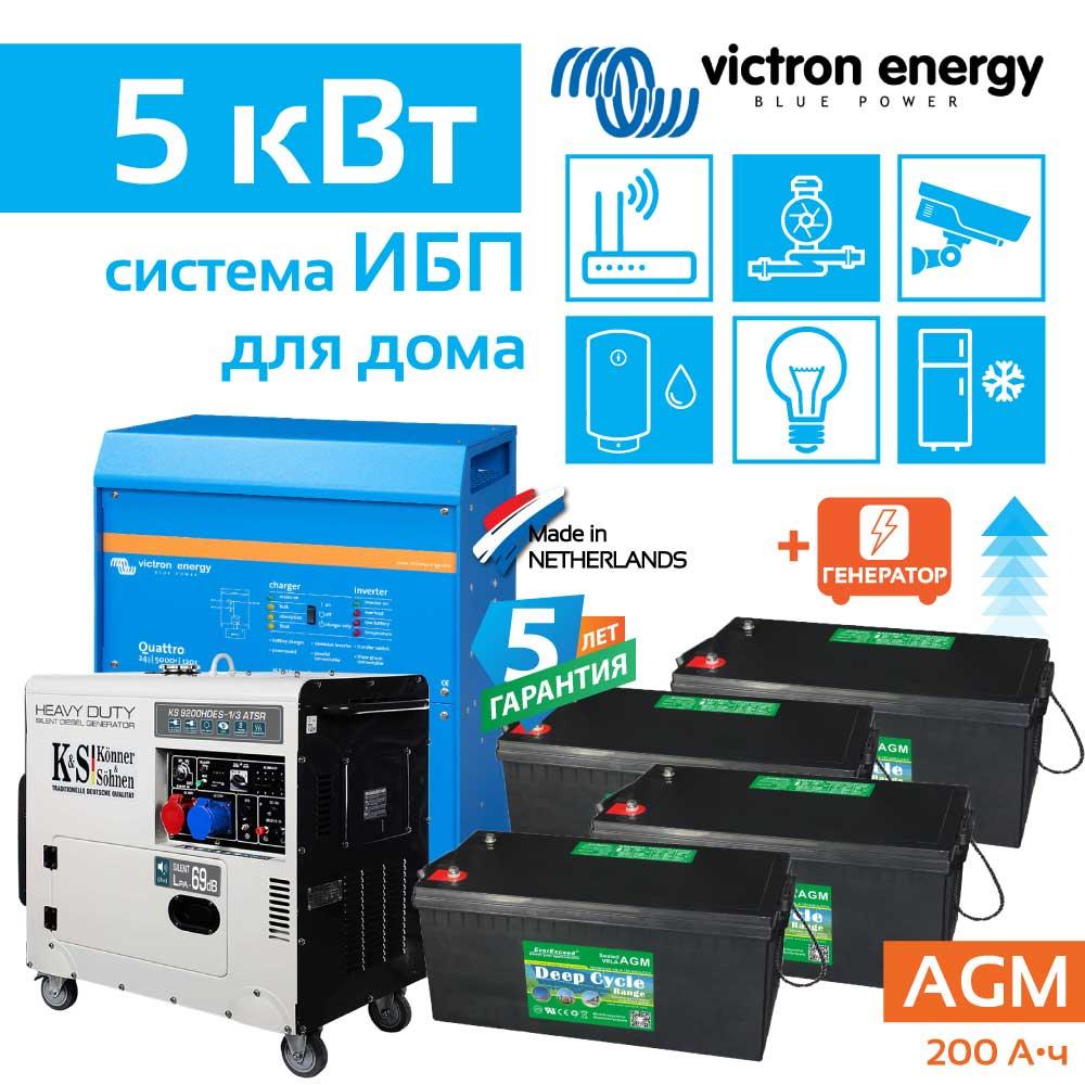 Victron-5-AGM-ESS_GEN