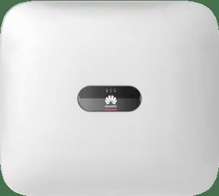 інвертор Huawei SUN2000-20KTL-M0