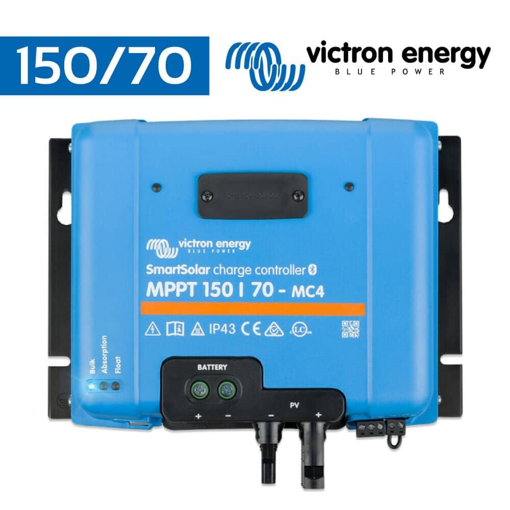 controler_vicrton_150-70